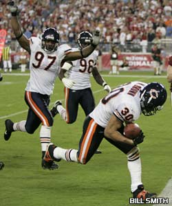 bears-defensive-td.jpg
