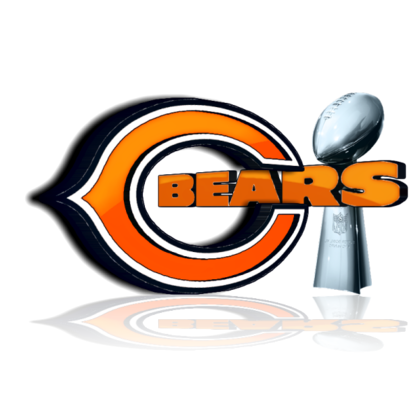Bears Name Phil Emery General Manager Bears Gab
