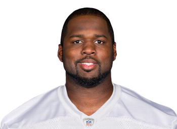 Bears Announce They Have Released DT Andre Fluellen