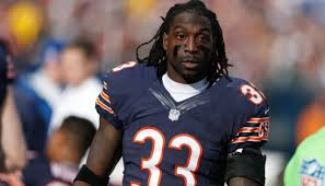 Charles Tillman Says He Wants To Be Back With Bears