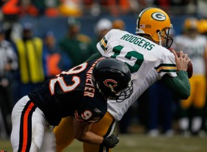 Green+Bay+Packers+v+Chicago+Bears+Ntjv3wbKR8ll