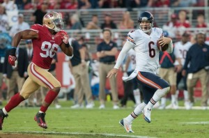 jay-cutler-corey-lemonier-nfl-chicago-bears-san-francisco-49ers-850x560 (1)